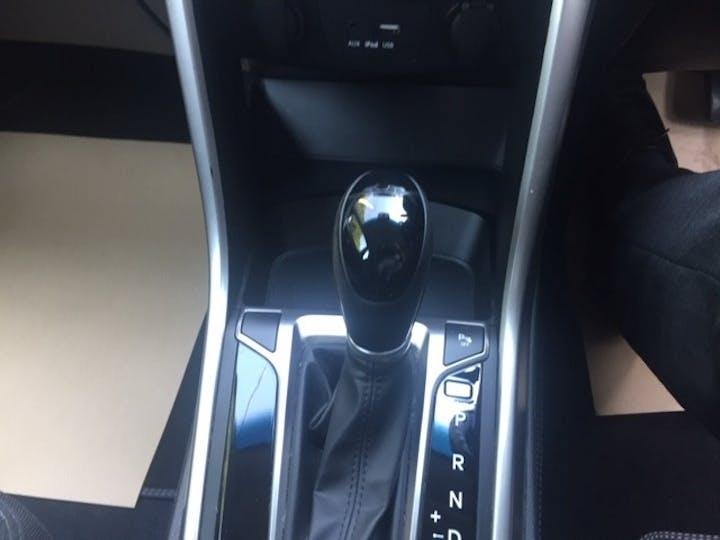 Hyundai i30 1.6 SE 2015